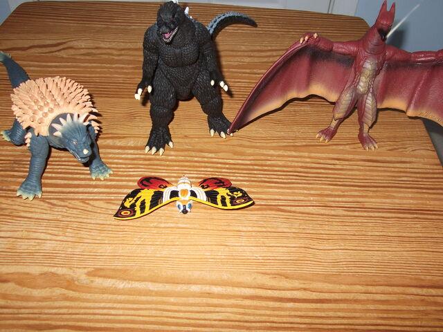 File:Godzilla gang.JPG