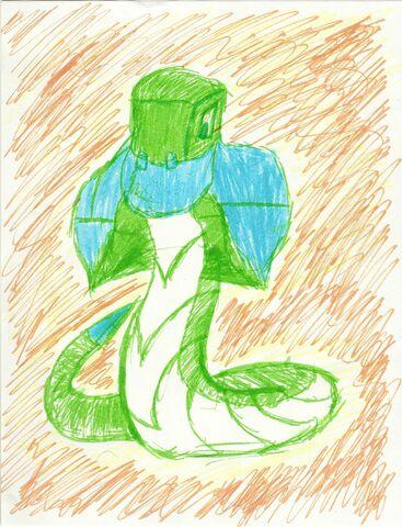 File:Mecha-Cobra.jpg