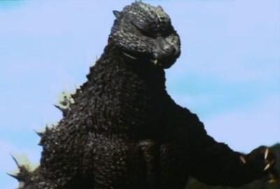 File:400px-GodzillaGFW.jpg