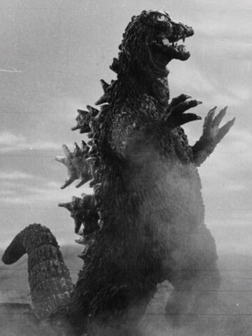 File:1964 MosuGoji.jpg
