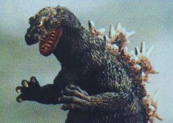File:20110512193745!Godzilla 1962.jpg