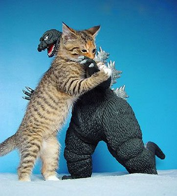 File:Godzilla and Cat.jpg