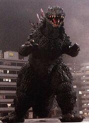 Godzilla 2000 001