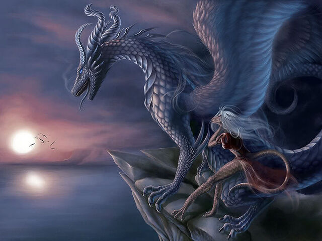 File:Blue Dragon2C Fantasy.jpg