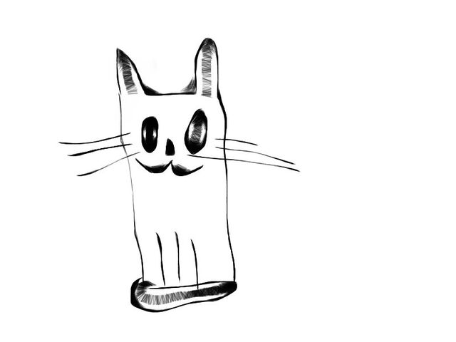 File:Early cat.jpg