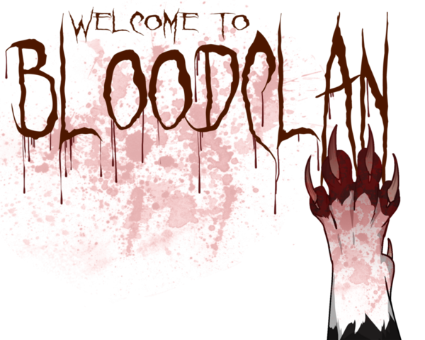 File:Bloodclan welcome banner by russianblues-d6iahzh.png