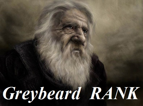 File:Le Greybeard.jpg