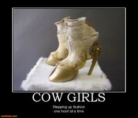 http://www.motifake.com/cow-girls-cow-girls-are-fashion-demotivational-posters-142999