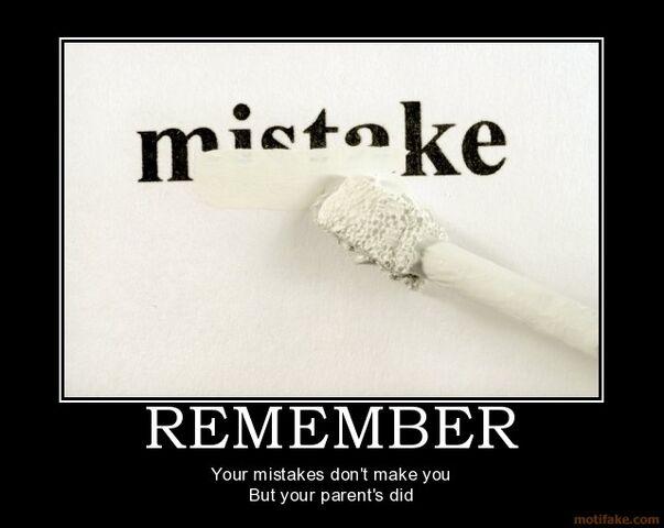 File:Remember-mistake-demotivational-poster-1270818264.jpg