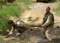 http://www.militarylulz.com/dadtover-dadt-army-military-funny-676