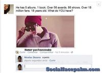 http://www.socialfacepalm.com/true-story-jb-truth-social-facepalm-2690