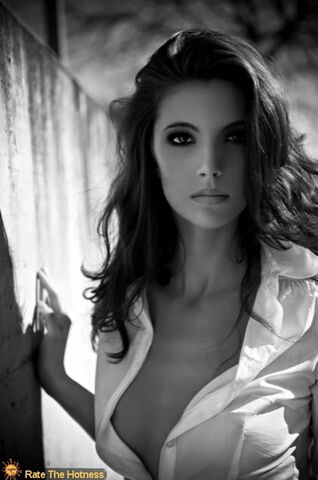 File:-beautiful-girl-1334812708.jpg