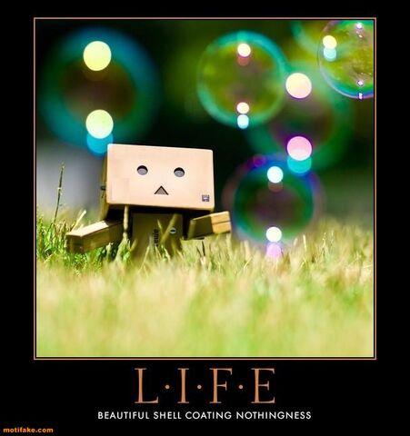 File:Life.Hammy.jpg