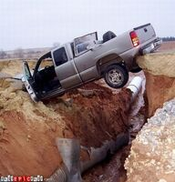 http://www.failepicfail.com/driving-fail-boss-not-gonna-like-this-epic-fail-1426