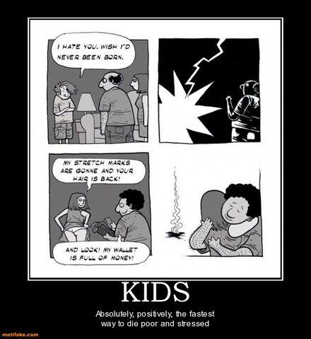 File:Kids-kids-parents-family-demotivational-posters-1294082694.jpg