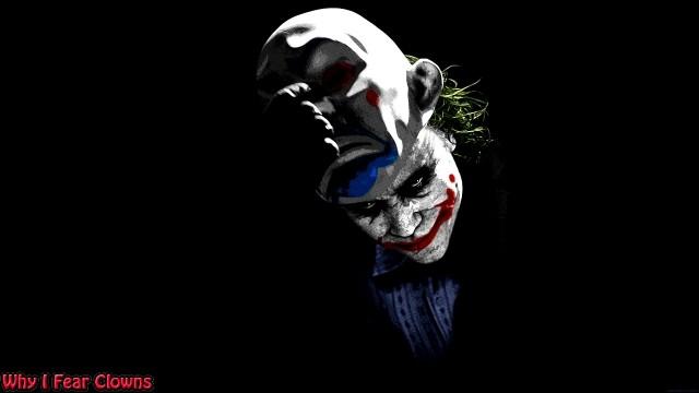 File:-clown-1332745070.jpg