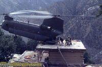 http://www.militarylulz.com/skills-chopper-pilot-military-funny-214
