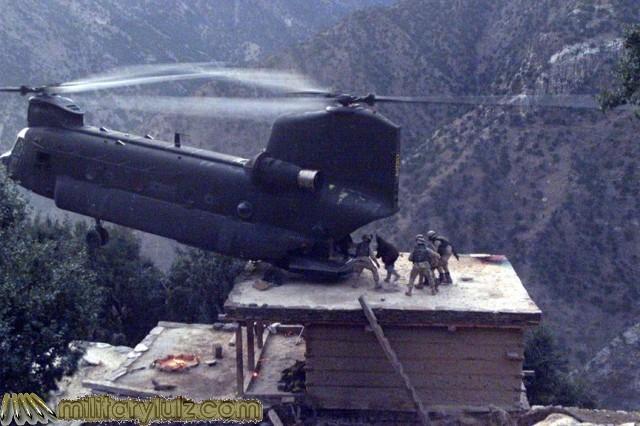 File:-military-funny-1312306478.jpg