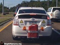 http://www.stupidhumans.org/avoid-rear-end-fire-stupid-human-4587