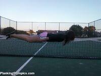 http://www.plankingolympics.com/female-tennis-p-tennis-planking-391