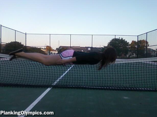 File:-planking-1330647086.jpg