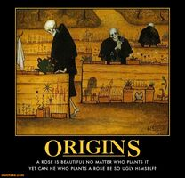 http://www.motifake.com/origins-beauty-ugly-skeletons-compassion-hammy-demotivational-posters-140953