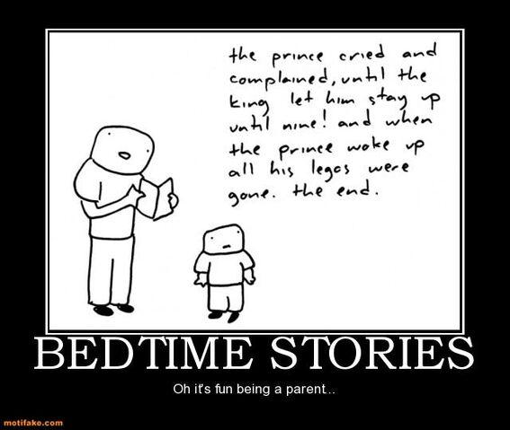 File:Bedtime-stories-bedtime-stories-demotivational-posters-1331741717.jpg
