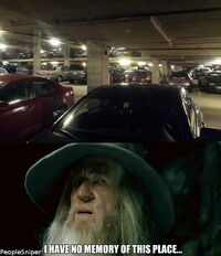 http://www.peoplesniper.com/no-memory-whatsoever-car-park-no-memory-lost-people-pic-601