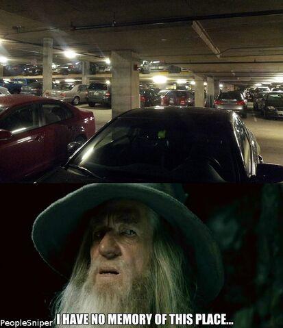 File:Parking Lot.jpg