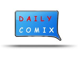 Dailycomix