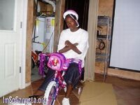 http://www.imsogangsta.org/pretty-on-pink-gangsta-gangsta-1748