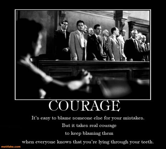 File:Courage.Cave.jpg