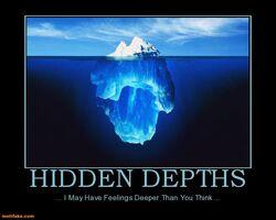 http://www.motifake.com/hidden-depths-hidden-depths-iceberg-submerged-demotivational-posters-146302