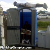 http://www.plankingolympics.com/port-a-plank-hey-john-where-are-you-planking-145