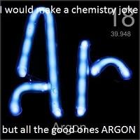 File:Argon *resized*.jpg