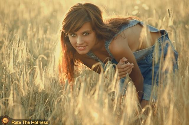 File:-beautiful-girl-1334541156.jpg