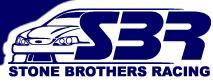 File:Stone Brothers Racing.jpeg