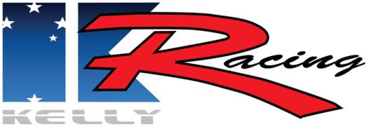 File:Kelly Racing logo.png