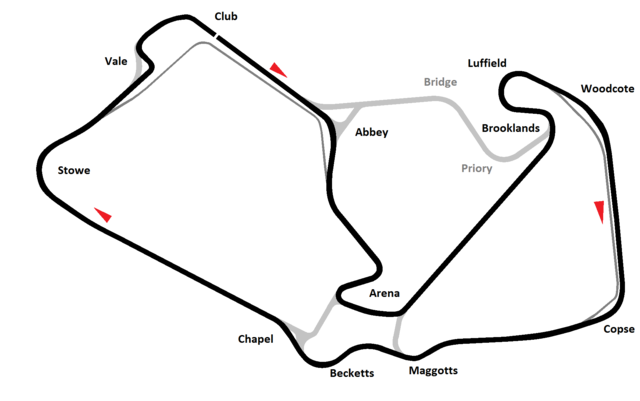 File:Silverstone Circuit.png