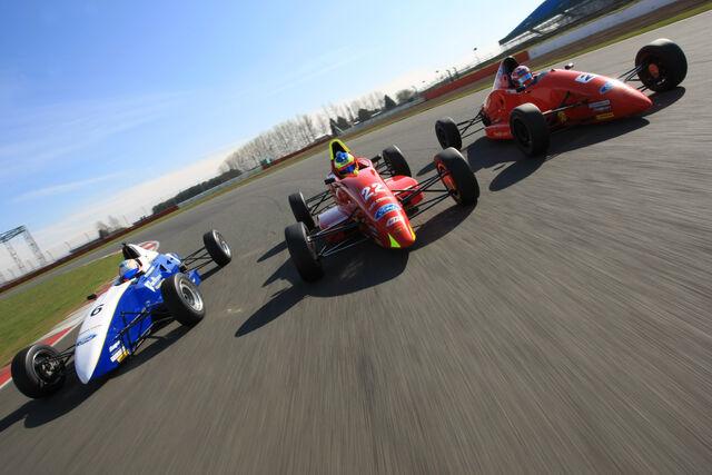 File:Formula Ford Duratec.jpeg