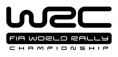 File:WRC logo.png