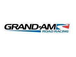 Grand-Am Road Racing logo