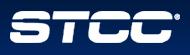 STCC logo