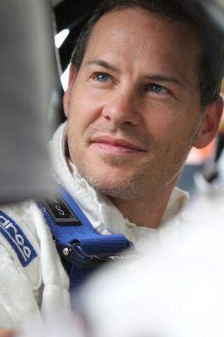 File:Jacques Villeneuve 2010.jpeg