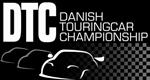 File:DTC logo.png