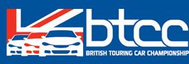 File:BTCC logo.png