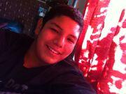 Chuyz Pics (ipod) 009