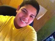 Chuyz Pics (ipod) 051