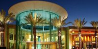 Seaview Mall
