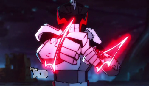 File:S1e6 Red Electrified.png